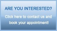 Are you interested? Click here to contact us and book your appointment!