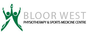 Bloor West Physiotherapy and Sports Medicine Centre