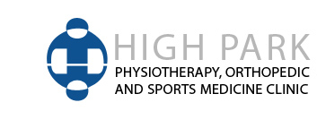 High Park Physiotherapy, Orthopedic and Sports Medicine Clinic